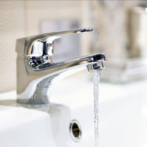 Faucet Replacements