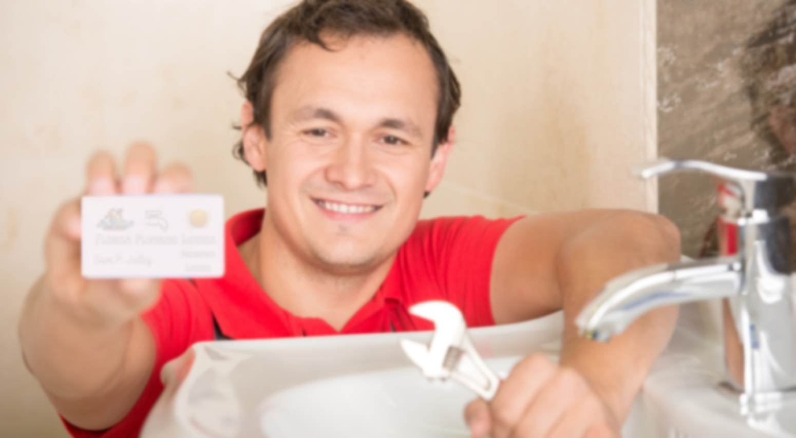 licensed plumbers in Pompano Beach