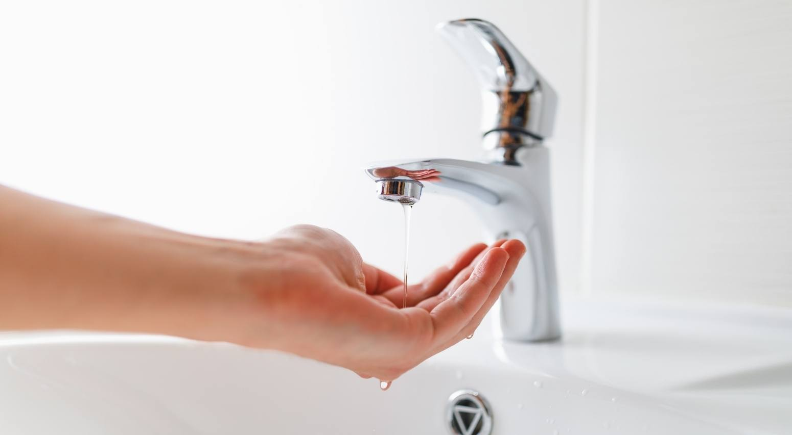 signs you need your water line replaced