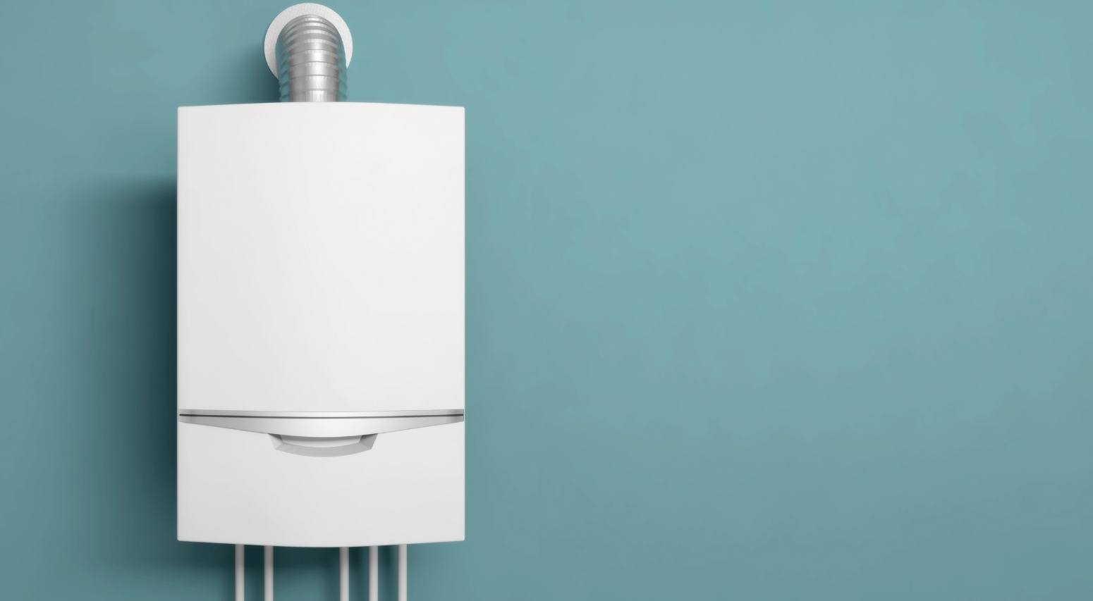 pros and cons of a tankless water heater